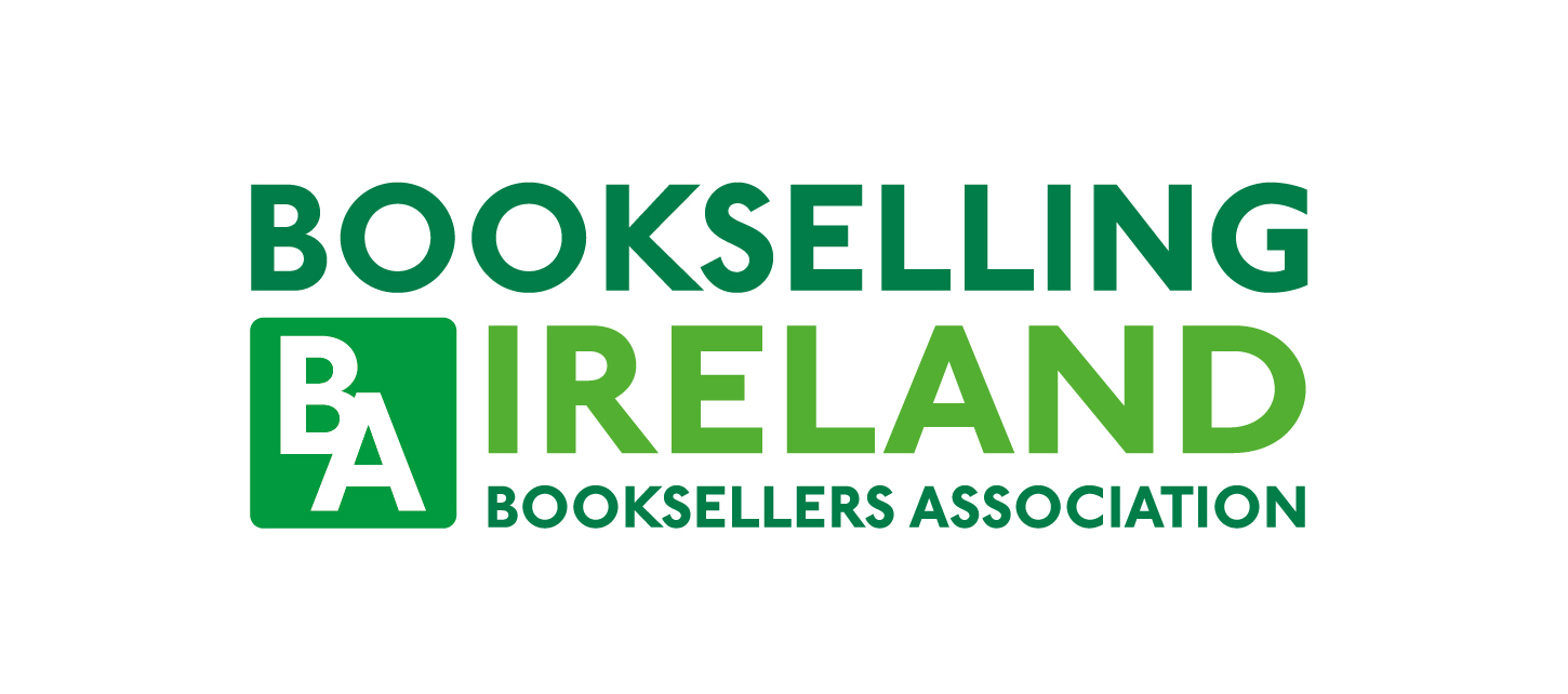 Bookselling-Ireland-Logo-final.jpg