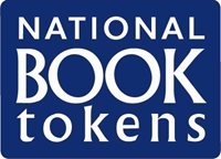 National Book Tokens