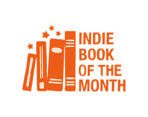 Indie Book of the Month