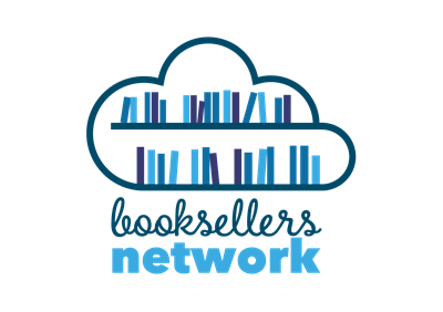 Booksellers Network logo