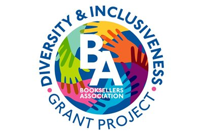 Diversity & Inclusiveness Grants Project
