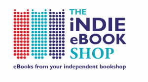 The Indie eBook Shop